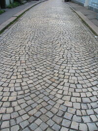 Isjak Straat.jpg