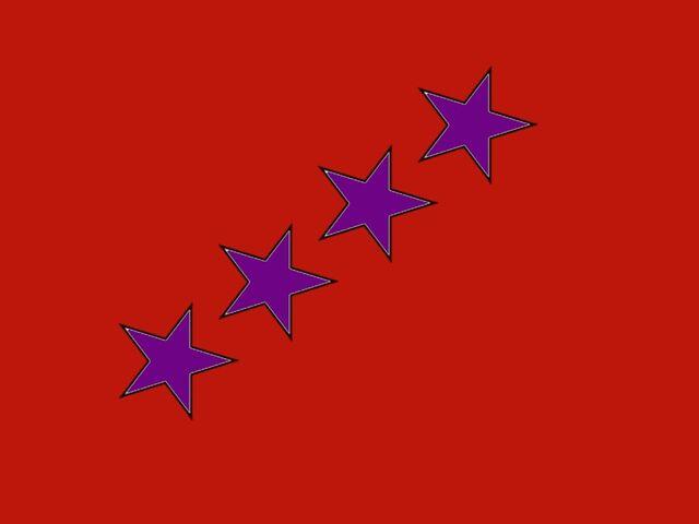 Bestand:Vlag4.jpg