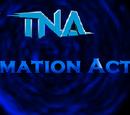 TNA: Animation Action