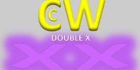 CCW XX