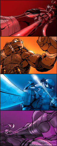 File:2710727-teenage mutant ninja turtles by biggcaz.jpg