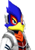 Falco Breifing Room Command