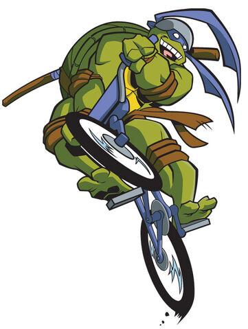 File:2500581-turtle372.jpg