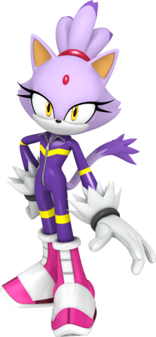 File:Sonic-Free-Riders-Blaze-artwork.png