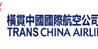 Trans China Airlines