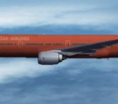 Soar Airlines