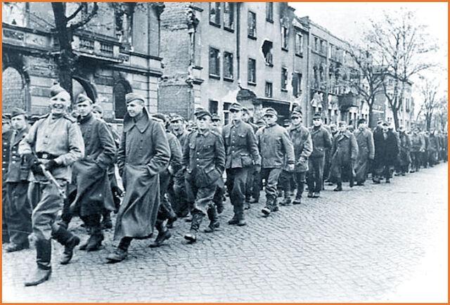 File:Soviets in Frankfurt.jpeg