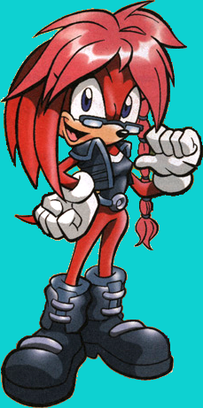 File:Lara-Su Archie Sonic Comics.png