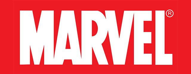 File:Official Marvel Logo.jpg