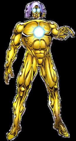 File:The Living Tribunal Marvel Comics.png