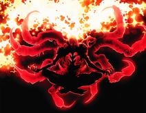 Void Sentry Marvel Comics