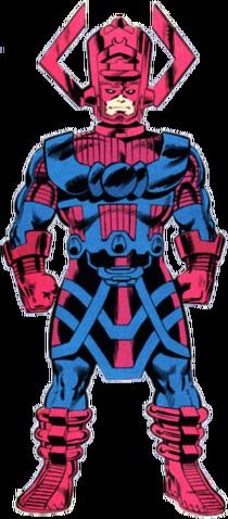 File:Galactus Marvel Comics.png