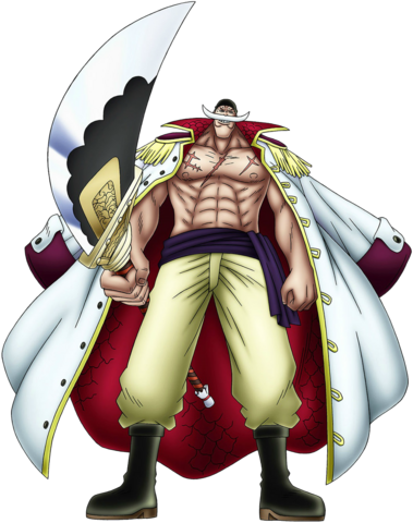 File:Whitebeard Edward Newgate One Piece.png