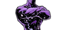 Kronos (Marvel Comics)