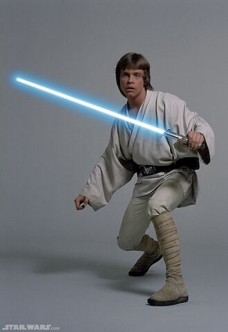 File:Episode 4 Luke Skywalker 1.jpg