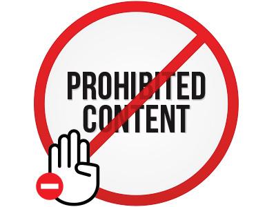 File:ProhibitedContent.jpg