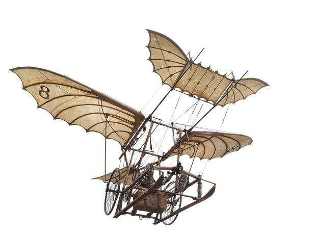 File:Waxflatter Ornithopter Prop.jpg