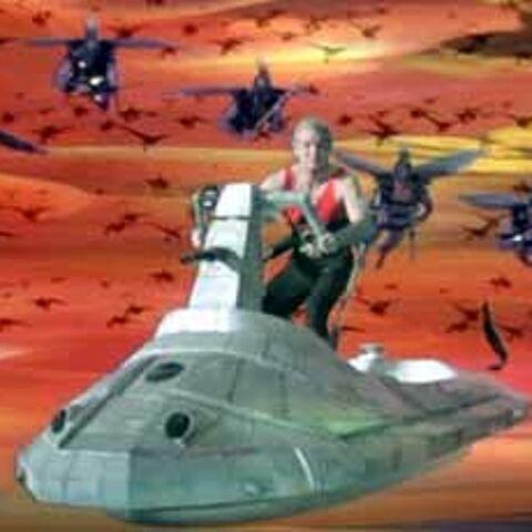 File:Hawkman Rocket Cycle angled.jpg