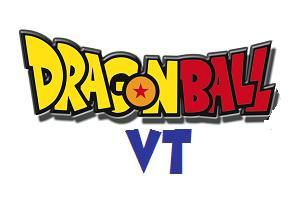 File:Dragon Ball VT Logo.jpg