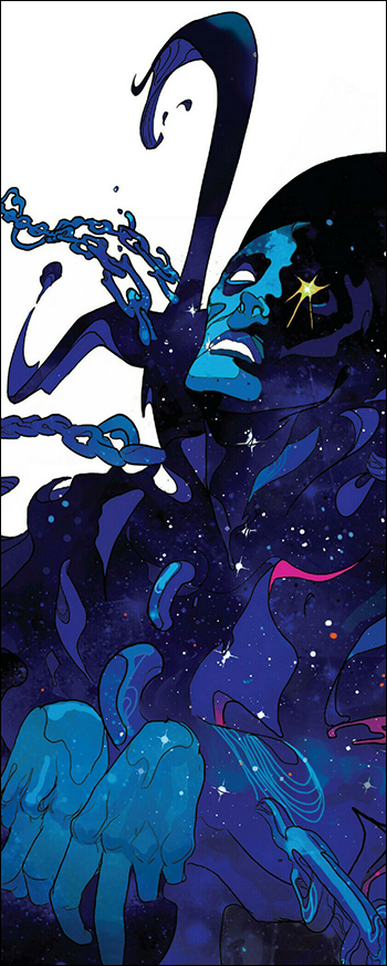 Eternity (Omniverse) from Ultimates Vol 2 6 001