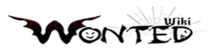 Wontedwiki-wordmark