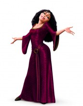 File:TANGLED-Mother-Gothel-172x219.jpg