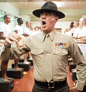 File:Gunnery Sergeant Hartman.jpg