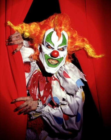 File:JacktheClown.png