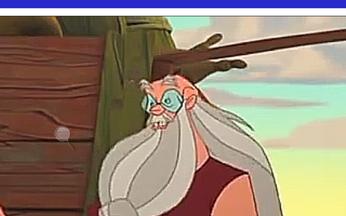 Noahs Ark (17)