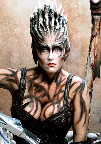 File:Terra queen.png