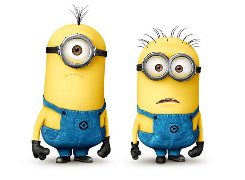 File:Minions.png
