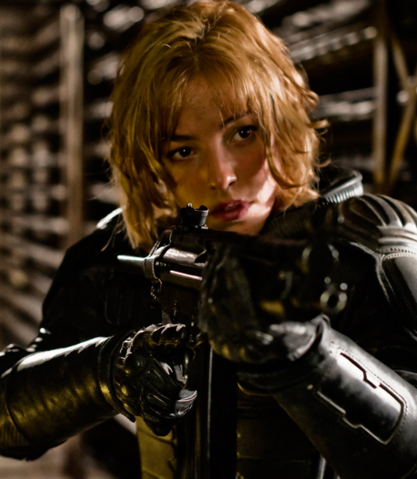 File:Judge Anderson.png