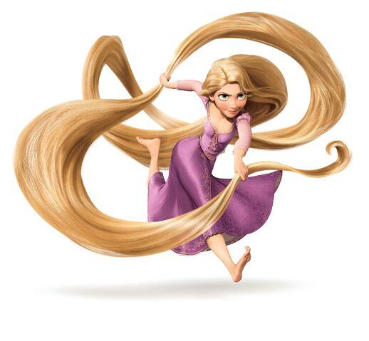 File:Rapunzel-tangled-15576129-1500-1227.jpg