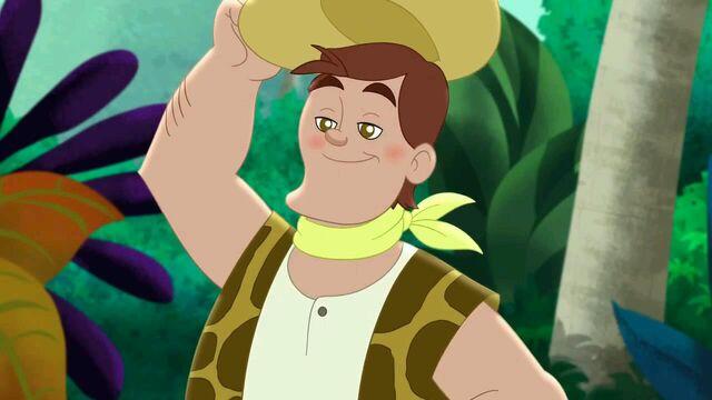 File:Jake and the Never Land Pirates Season 3 (2014) Episode 16 - Tick Tock Traps - 9Cartoon 0000085069.jpg