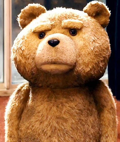 File:Ted.png