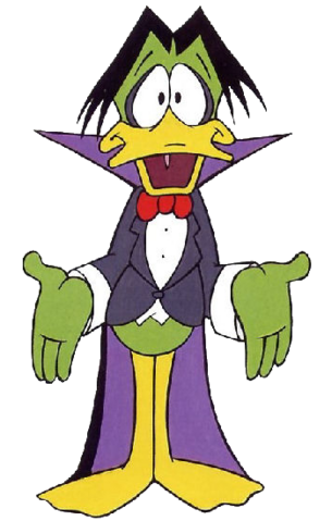 File:Count Duckula.png