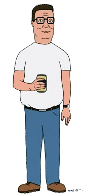 File:Hank Hill.png