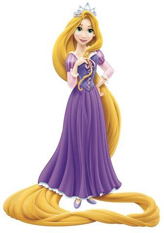 File:Rapunzel-Disney-Princess.jpg