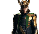 Loki (Marvel Cinematic Universe)