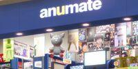 Anumate