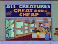 All-creatures-great-and-cheap