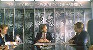 TheVeryBigCorporationOfAmerica