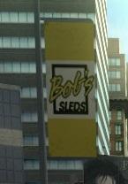 File:Bobs-sleds.jpg