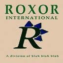 File:Roxor.png