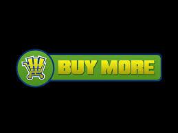 File:Buy more.jpg