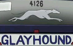 File:Glayhound.jpg