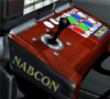 File:Portal Nabcon.png