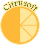 Citrusoft Logo