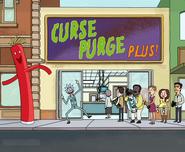 CursePurgePlus