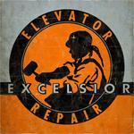 Elevatorrepair